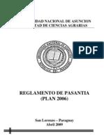 Reglamento de Pasantia.pdf