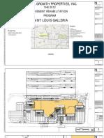 Saint Louis Galleria_Construction-FULL SET 6-13-2013