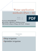 waterapplicationmethodspartii-110409225749-phpapp02