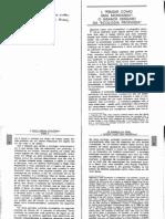 FERRY, Luc. A nova ordem ecológica. São Paulo, 1994. p. 95-1