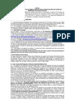 Edit Al Paulista 2013