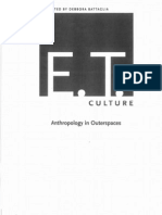 E.T.Culture.Introduction.pdf
