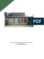 61_GALLEFO Coruña.pdf