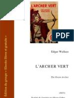 wallace_l_archer_vert.pdf