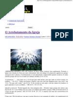 O Arrebatamento da Igreja _ Portal da Teologia.pdf