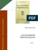 perochon_les_hommes_frenetiques.pdf