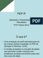 aplicação_e_interpretação_de_resultados