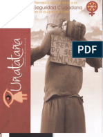 Boletín Uñatataña 29