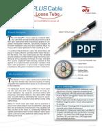 Midia Fx Plus 131 Web