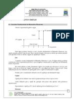 I - Juros e Descontos Simples(1)
