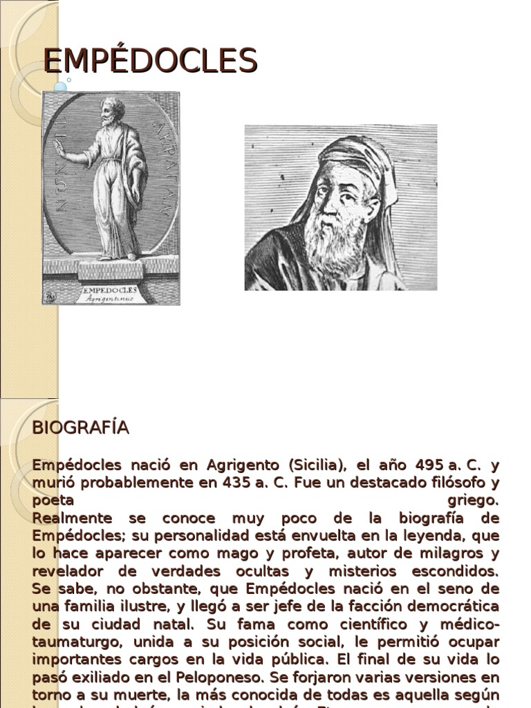 download Neo liberal genetik : evrim psikolojisinin mitleri ve