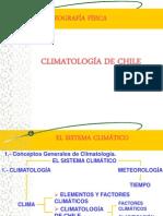CLIMATOLOGIA_DE_CHILE.ppt