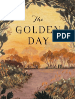 The Golden Day by Ursula Dubosarsky