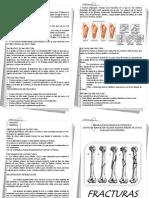 diptico fractura
