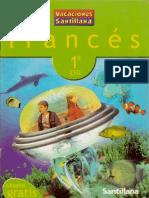 Vacaciones Santillana Frances_1 ESO.pdf