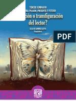 3er_seminario_lectura
