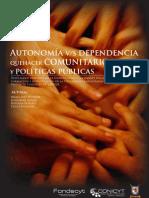 Etica en PC_autonomia versus dependencia.pdf