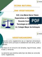 clase3cocinavegetariana-100420162436-phpapp01 (1)