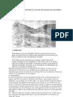 AnalisisHistoricoMauriBolivia.doc