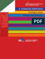 4.Estancias Esenciales.pdf