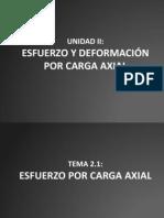 2012IIS_RMA1_U2