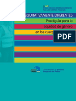 5.Equitativamente Diferentes.pdf