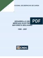 desmem1996-2001
