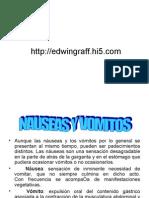 2886494 Nauseas y Vomitos