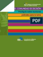 15.Comunidad de Decision.pdf