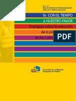 16.Con el Tiempo.pdf