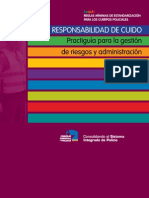 17.Responsabilidad de Cuido.pdf