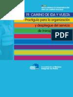 19.Camino ida y Vuelta.pdf