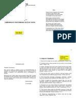 7- Manual de Trabalho - Cfas-concafras