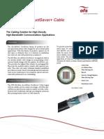 AccuRibbonDuctSaver(Web)