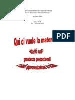 Qui ci vuole la matematica!.pdf