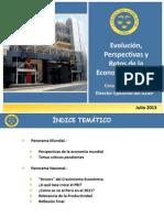 InfoSIE 11 Julio 2013.pdf