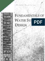 Industrial Refrigeration Handbook Pdf