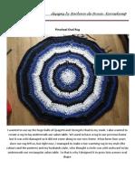 Pinwheel Oval Rugversion2