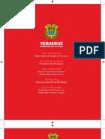 CEDAI_folleto_print3