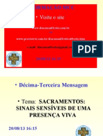 sacrametos_sinais_visiveis
