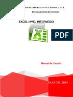Manual_Intermedio a. JULIO 2013
