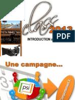 Intro à la campagne_revue