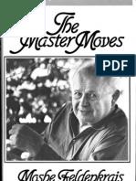 Moshe Feldenkrais Awareness Through Movement Pdf