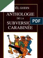 Anthologie de La Subversion Carabinee
