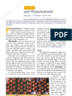 2004. Phosphorus and Phytochemicals