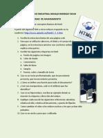 ACTIVIDADAFIANZAMIENTOHTML