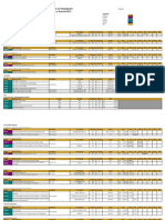 agenda2013SAP.pdf