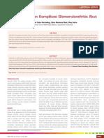 10_199Varicella Dengan Komplikasi Glomerulonefritis Akut