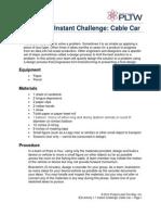 1 1 a instantchallengecablecar-1 doc
