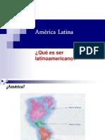 América Latina.ppt